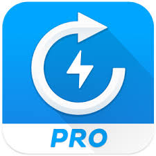 app cache cleaner pro apk free app cache cleaner pro clean v7 1 6 paid apk4free