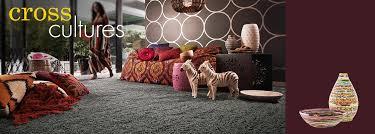 godfrey hirst carpets new zealand interior trends carpet