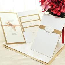 wedding invitation kits cheap wedding invitations cards cheap wedding invitations packages