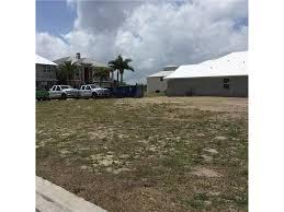 Apollo Beach Florida Map by Real Estate For Sale 6404 Oyster Island Cv Apollo Beach Fl