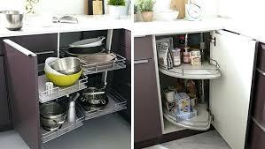 amenagement meuble de cuisine amenagement placard d angle cuisine meuble d angle cuisine