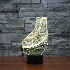 Skate Room Decor Compare Prices On Dc Skate Online Shopping Buy Low Price Dc Skate