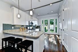 how to install glass tiles on kitchen backsplash glass tiles backsplash blue gray glass tile kitchen backsplash