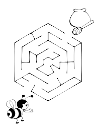 puzzles for kids church kid ideas pinterest puzzles puzzles