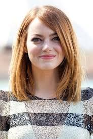 what is the clavicut haircut clavi cut so tragt ihr die neue trendfrisur aus hollywood beauty