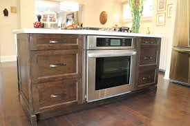 home accessories exciting kitchen cabinets with interesting