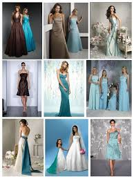 21 best tiffany blue and chocolate brown images on pinterest