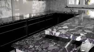 granit plan de travail cuisine prix prix bton cir plan de travail cuisine gallery of design plan