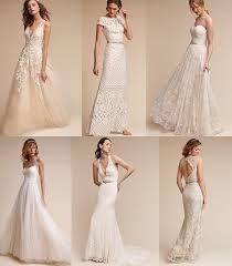 Buy Wedding Dress New York Stores To Buy Wedding Dresses Laura Peruchi U0027s Blog