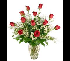 flowers indianapolis birthday flowers delivery indianapolis in mcnamara florist
