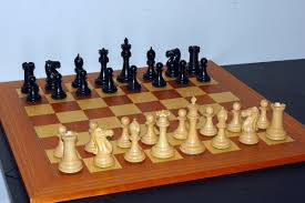 chess simple english wikipedia the free encyclopedia