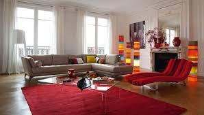 ideen fr einrichtung wohnzimmer einrichtungsbeispiele für wohnzimmer 30 schöne ideen und