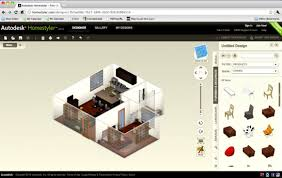 affordable architecture homesign floor plan software for
