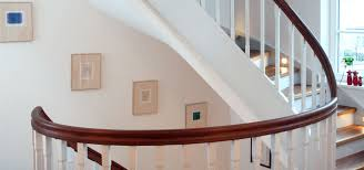 gewendelte treppen gewendelte treppen schmidmayer treppenbau