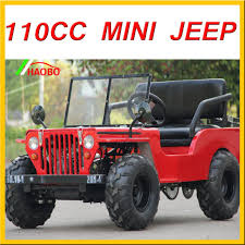 mini jeep wrangler for kids china atv quad mini jeep supplier yongkang haobo industry and