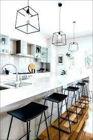 Lighting Kitchen Pendants Hanging Kitchen Lights Best Kitchen Pendant Lighting Ideas On