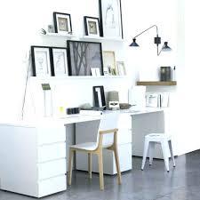 bureau chambre ado bureau design ado bureau chambre ado design bureau adolescent design