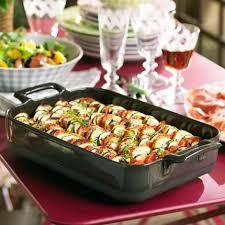 recette cuisine d été idées cuisine buffet inspiration de conception de maison