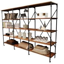 Free Standing Storage Shelf Plans by 66 Best Free Standing Shelves Images On Pinterest Home