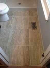 bathroom tile ideas floor 11 best bathroom tile ideas images on bathroom tiling