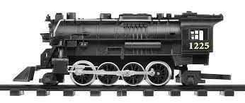 amazon com lionel polar express train set g gauge toys u0026 games