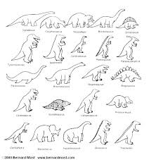 printable coloring pages dinosaurs free dinosaur coloring pages haverhillsedationdentistry com