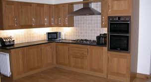 Replace Kitchen Cabinet 100 Remove Kitchen Cabinet Doors Kitchen Kitchen Cabinet