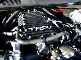 toyota tundra supercharger for sale supercharged toyota tundra trd 500 hp from newcarscolorado com
