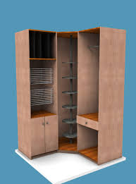 work to your strength with cabinet design software sketchlist 3d