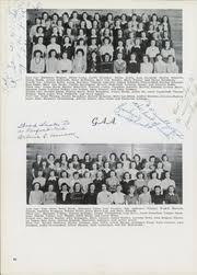 paul harding high school yearbook harding high school saga yearbook st paul mn class of 1943