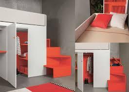 Best  Kids Furniture Online Ideas On Pinterest Lego Table - Kids furniture