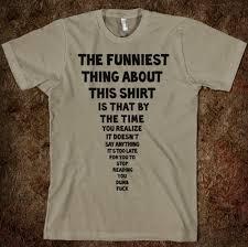 Meme Shirts - troll shirt meme by joe zarrad memedroid