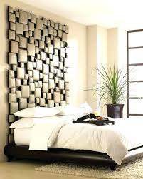 Bed Frame Lowes Bedroom Door Frame Tarowing Club