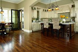 buy hardwood flooring in oakland county at carpet one royal oak