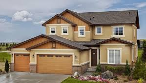 Cottages For Sale In Colorado by New Homes For Sale In Colorado Century Communities