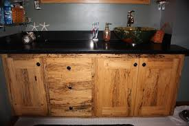 angelic kitchen cabinet design tags reclaimed kitchen cabinets