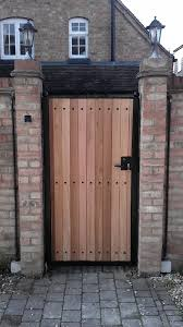 wood and wrought iron doors examples ideas u0026 pictures megarct