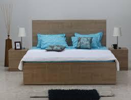 Www Bedroom Designs Bed Sheets Home Accessories Godrej Interio