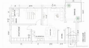 open plan house plans 2 bedroom open floor house plans luxury stunning kitchen floor plans