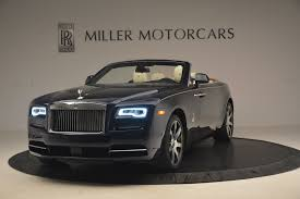 roll royce diamond quality pre owned rolls royce sales near greenwich ct ct rolls