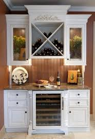 Specialty Kitchen Cabinets 50 Best Kitchen Storage Specialty Cabinets Images On Pinterest