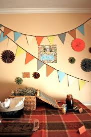 husband birthday decoration ideas at home 100 birthday decoration ideas for husband at home best 25