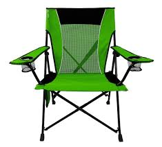 Coleman Oversized Quad Chair With Cooler Top 5 Best Folding Camping Chairs Camping Chairman