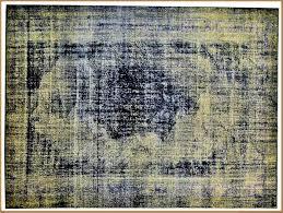 tappeti carpetvista carpetvista tappeti riferimento per la casa