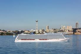carnival paradise cruise ship sinking which disney cruise ship is the newest plus carnival paradise