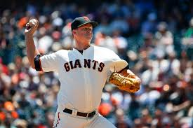 giants u0027 matt cain announces he expects to retire after saturday