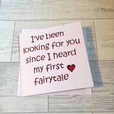 cute sayings to write in boyfriends birthday card birthday wishes