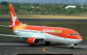 100 b737 800 amm manual boeing speculative question re