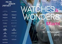 Ralph Lauren Home Miami Design District by Happenings Join Us For The First Ever Watches U0026 Wonders Miami At