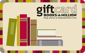 Online Barnes And Noble Gift Card Book Gift Cards Amazon Barnes U0026 Noble Gift Cards Cards2cash